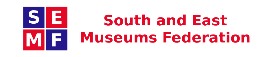 South and East Museums Federation